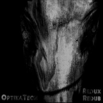 OptikaTech