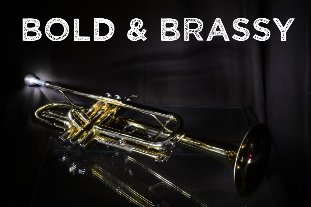 Brassy_trumpet-722816