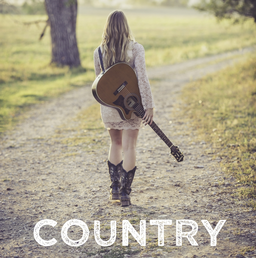 Country_guitar-946701