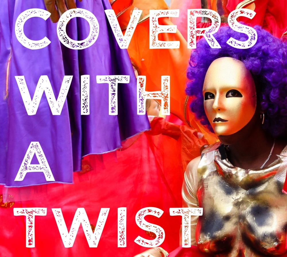 covers with a twist_carnival-102478