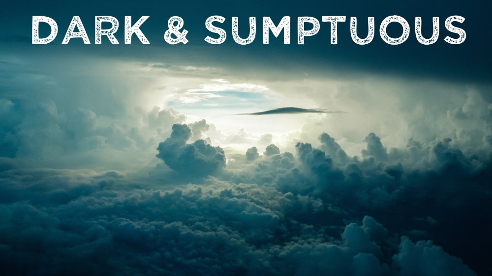 Dark & Sumptuous_sky-690293