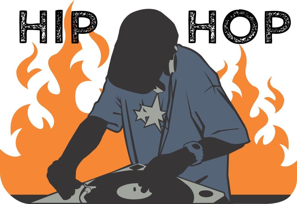 Hip Hop_deejay-1440961