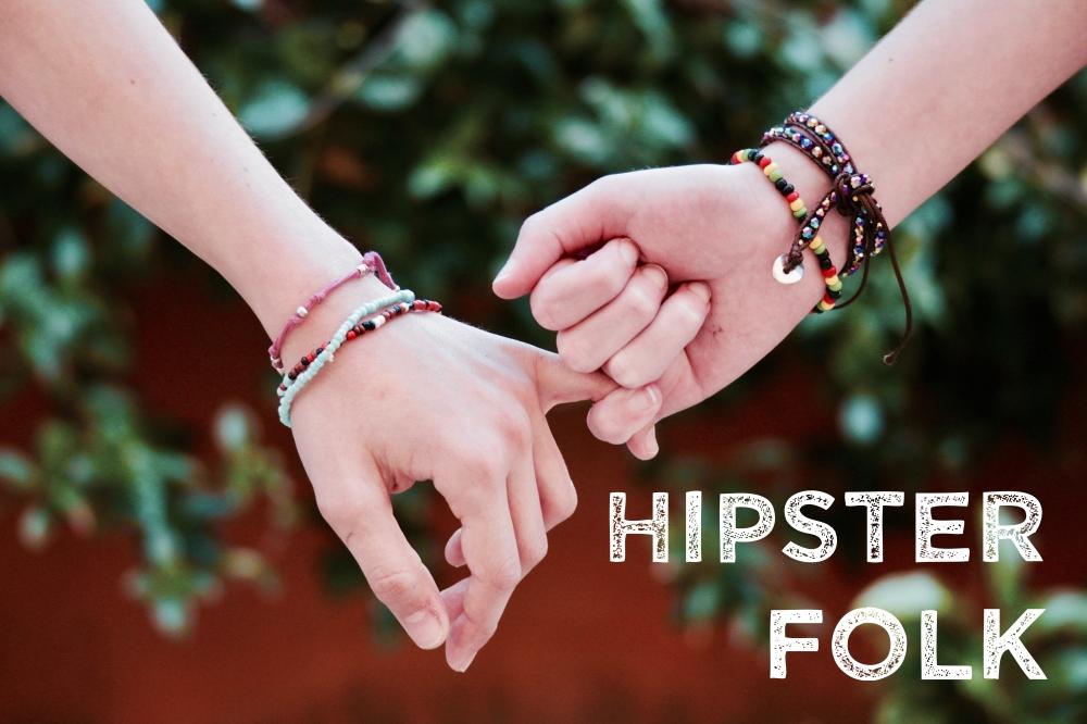 Hipster Folk.jpg
