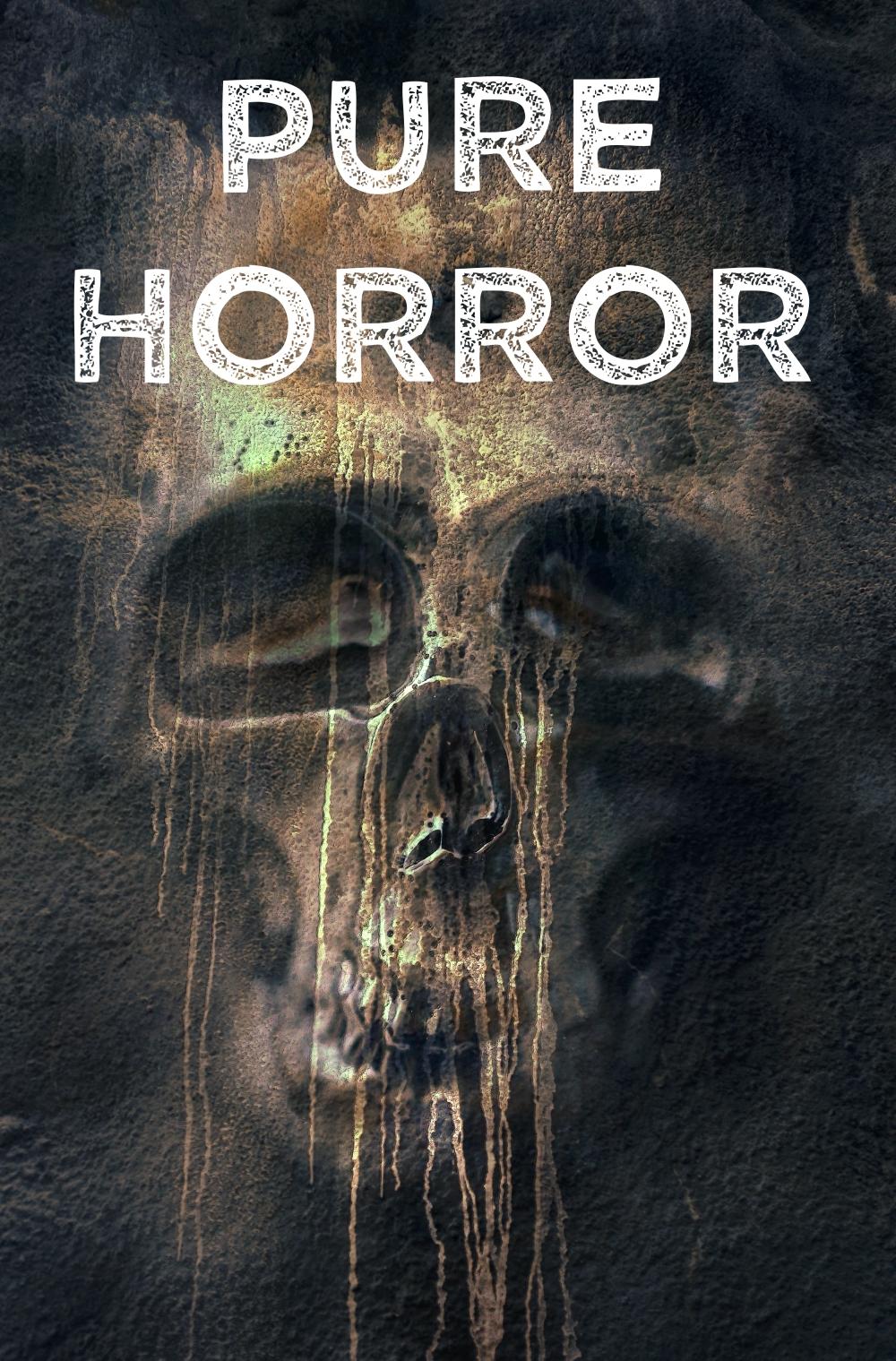 Horror_fantasy-3340944