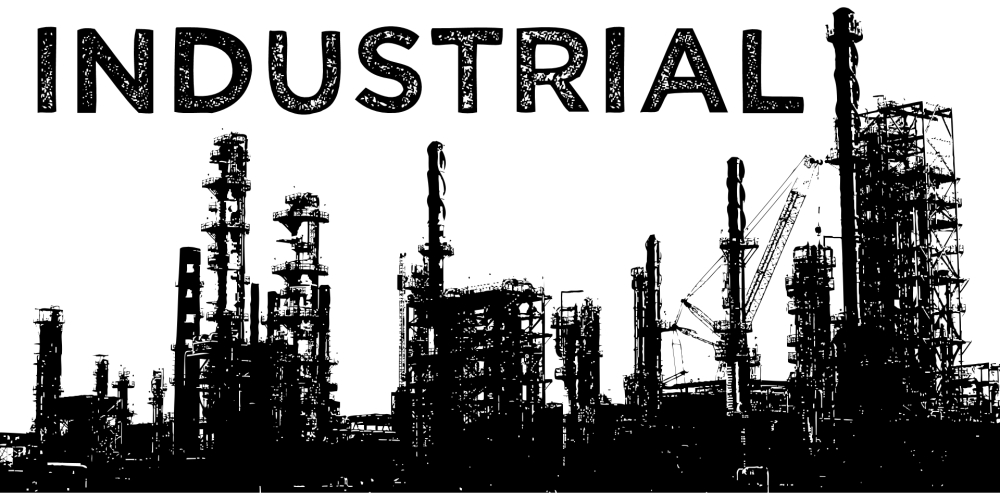 Industrial_oil-refinery-2754223