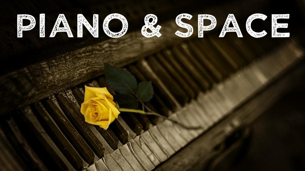 piano-1239729 pixabay.jpg