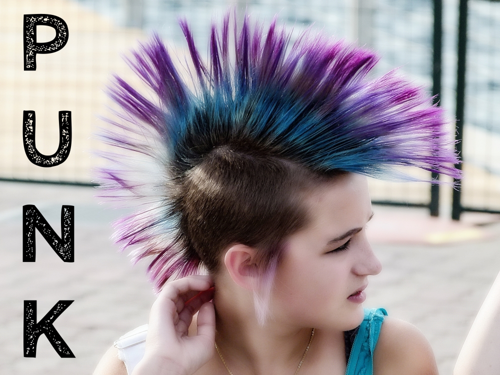 Punk_young-175504