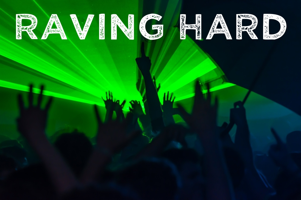 raving hard_party-629240_1920.jpg