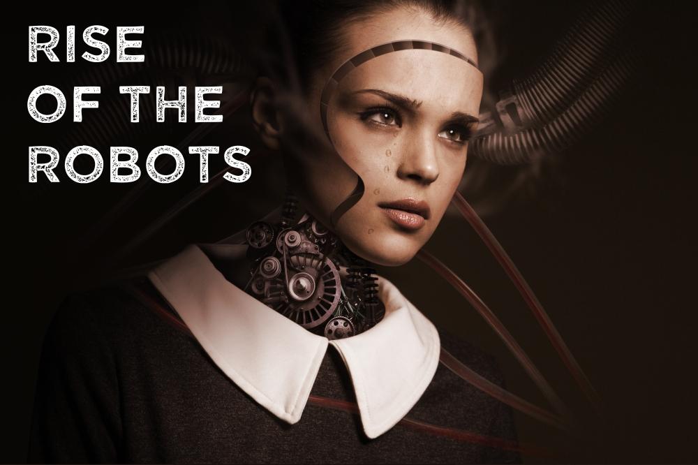 robot-3010309 pixabay.jpg