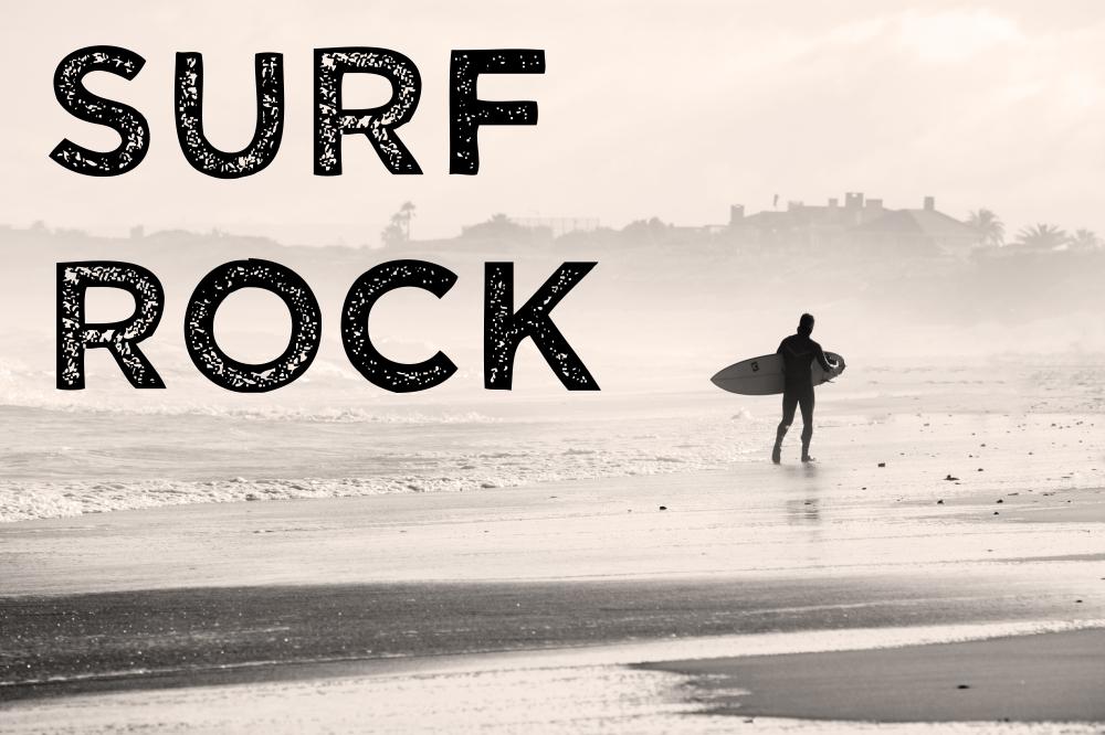 Surf_beach-1853549