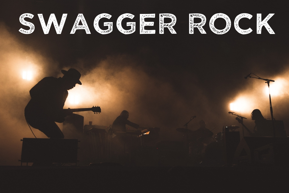 Swagger Rock_concert-2564242 pixabay
