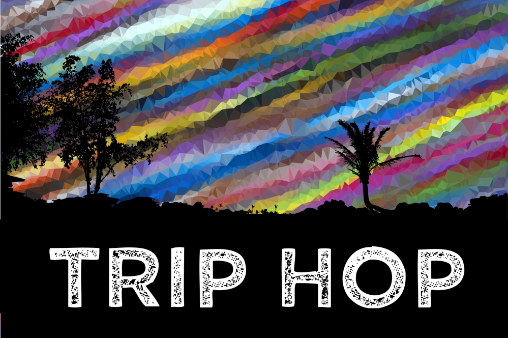 Trip Hop_colorful-1237235.png